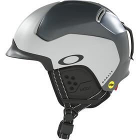 Oakley MOD5 MIPS Casque de ski, matte grey